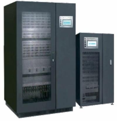Bộ lưu điện UPS HYUNDAI HD-40K3 ON-LINE