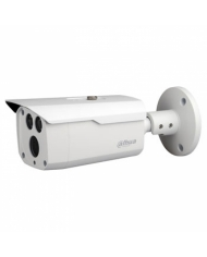Camera thân HDCVI DH-HAC-HFW1100DP-S