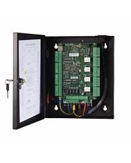 Bộ kiểm soát ra vào 4 cửa HIKVISION DS-K2804