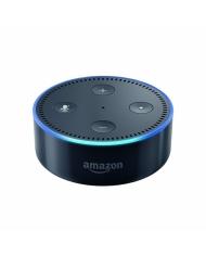 Amazon Echo Dot (thế hệ 2), trợ lý ảo Alexa cho nhà thông minh