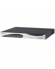 Đầu ghi hinh IP iVMS 32 kênh Hikvision Blazer Express/32