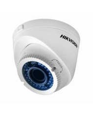 Camera HDTVI 2MP DS-2CE56D0T-VFIR3E