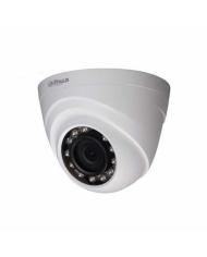 Camera HD-CVI bán cầu hồng ngoại Dahua DH-HAC-HDW2401MP