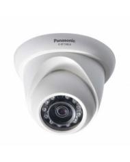 Camera HD-CVI bán cầu hồng ngoại Panasonic K-EF134L06AE