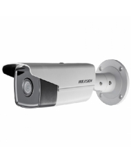 Camera IP Full HD 4k Hikvision DS-2CD2T43G0-I8 cấp nguồn PoE