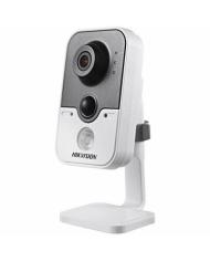 Camera IP hồng ngoại Hikvision DS-2CD2455FWD-IW chuẩn nén H.265+