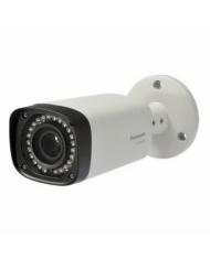 Camera IP ống kính hồng ngoại Panasonic K-EW214L01E
