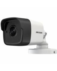 Camera IP trụ hồng ngoại Hikvision DS-2CD2021-IAX chuẩn nén H.265+