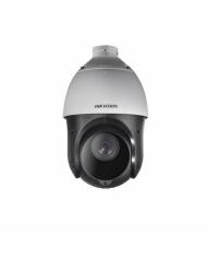 Camera Speed dome HD-TVI quay quét DS-2AE4215TI-D