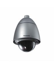 Camera Speed Dome Analog Panasonic WV-CW594E