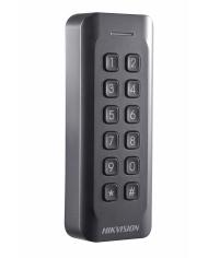 ĐẦU ĐỌC THẺ HIKVISION DS-K1802M