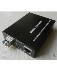 Module quang Hikvision HK-1.25G-20-1310