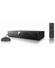 Thiết bị hội nghị truyền hình HD PANASONIC KX-VC1600