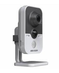 Camera IP hồng ngoại không dây 1.0 Megapixel HIKVISION DS-2CD2410F-IW