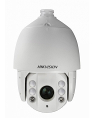 Camera HD-TVI Speed Dome hồng ngoại 2.0 Megapixel DS-2AE7230TI-A