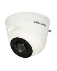 Camera HD-TVI Dome 2.0 Megapixel DS-2CE56D0T-IT3