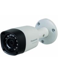 Camera hồng ngoại Panasonic CV-CPW103L