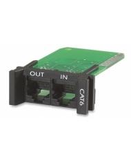 Thiết bị chống sét Module APC PNETR6