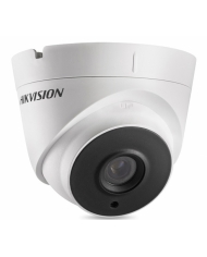 Camera HD-TVI Dome hồng ngoại 3.0 Megapixel DS-2CE56F1T-IT3