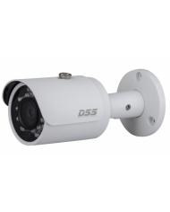 Camera IP hồng ngoại 3.0 Megapixel DS2300FIP
