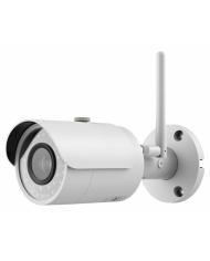 Camera IP không dây hồng ngoại 1.3 Megapixel DH-IPC-HFW1120SP-W
