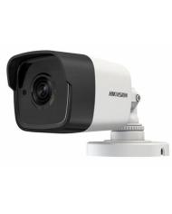 Camera HD-TVI hồng ngoại 5.0 Megapixel DS-2CE16H1T-IT