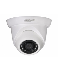 Camera IP 2.0 Megapixel IPC-HDW1220SP-S3