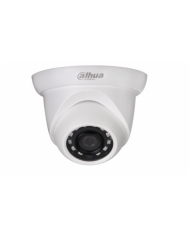 Camera IP 3.0 Megapixel IPC-HDW1320SP-S3