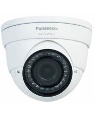Camera Dome hồng ngoại PANASONIC CV-CFW201L