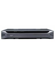 Bộ mở rộng ổ cứng cho đầu ghi hình PANASONIC CJ-ES400