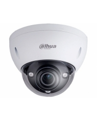 Camera IP 4.0 Megapixel IPC-HDBW5431EP-Z