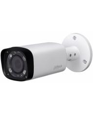 Camera HDCVI 2.1 Megapixel HAC-HFW2231RP-Z-IRE6