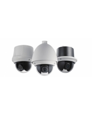 Camera IP Speed Dome 2.0 Megapixel HIKVISION DS-2DE4225W-DE/ DS-2DE4225W-DE3