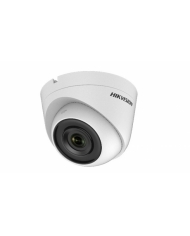 Camera Dome 4 in 1 hồng ngoại 5 MegapixelDS-2CE56H0T-ITPF