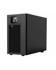 Nguồn lưu điện 1KVA UPS SANTAK ONLINE C1K (LCD)