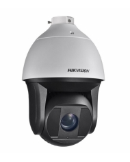 Camera IP Speed Dome hồng ngoại 2 Megapixel HIKVISION DS-2DF8250I5X-AELW