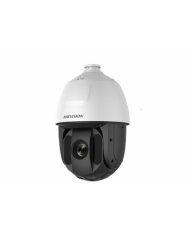 Camera Speed Dome HD-TVI hồng ngoại 2.0 Megapixel HIKVISION DS-2AE5225TI-A