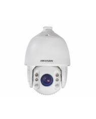 Camera Speed Dome HD-TVI hồng ngoại 2.0 Megapixel HIKVISION DS-2AE7232TI-A