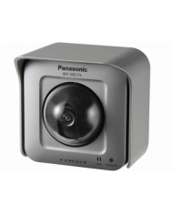 CAMERA IP PANASONIC WV-SW175